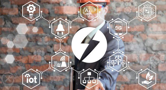Custom Power Distribution Units