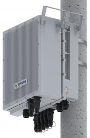 Micro Power Supply 3000W